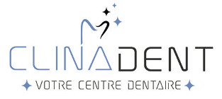 Centre dentaire Marseille - Boulevard National 13003 -  Groupe Clinadent » Chirurgien-Dentiste à Marseille 13003 <br>Tél.&nbsp;04&nbsp;95&nbsp;04&nbsp;53&nbsp;90